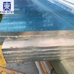 6062鋁板 6062鋁板熱處理
