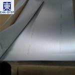 6061防滑镜面抛光铝板