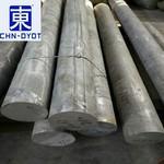 西南鋁LY11六角棒 LY11圓棒切削性