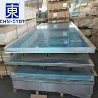 6082合金铝板  Al-Mg-Si)合金铝板