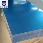 供應5056鋁合金  鋁合金薄板氧化