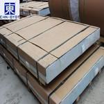 6082-T651超厚铝板 6082铝棒性能