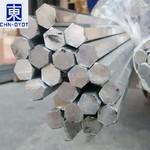 国标薄壁铝管 3003铝合金性能用途