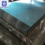 2017铝合金薄板 2017铝板代理商