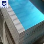 直销热轧板3004铝板   氧化铝板