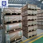 5754高强度铝合金片  船舶铝板
