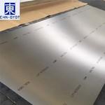 1090美国纯铝棒 1090-O态铝板