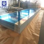 深圳铝合金板 5052韧性铝薄板