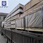 国际2014覆膜铝板批发