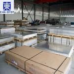 高强度2219铝板 2219进口铝板
