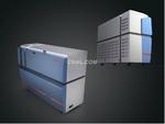 ICP合金材料分析光譜儀