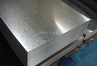 6061合金铝板 5052铝镁板 厂家直销
