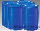 耐火材料漿料專用分散劑9303