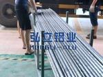 2A12-T4铝棒2A12-T351铝板