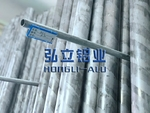 韩铝AL5056导电铝棒