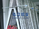 Zl5056-H14精密鋁圓棒