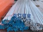 6063鋁鎂硅合金鋁棒