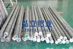 国标环保2011-T6模具铝棒