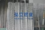 广东2011-t3铝棒供应商