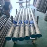 焊接性能好的3003铝棒