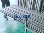 進口7075-T73可熱處理鋁棒