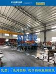 高耐磨6066铝合金薄板厂家