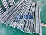 7003進口鋁棒,7003硬質氧化鋁棒