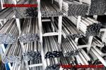 国标品质铝棒 7075-T651铝棒