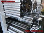 进口高耐磨铝棒 5a01氧化铝棒性能