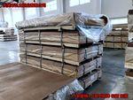 进口1100-O态铝板,1100拉伸铝板