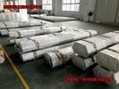 批发直销6A02铝棒 氧化铝棒6A02