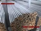 进口铝板6082-T651铝棒合金厂