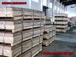 進口3003-O態鋁板,3003拉伸鋁板
