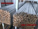 進口耐磨損鋁棒 2A02磨光鋁圓棒