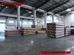 厂家直销1145铝板,热/冷轧铝板
