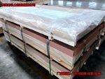 1175纯铝板,冷轧/热轧纯铝板