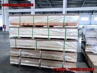 6181覆膜铝板,6181铝板批发