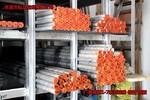 7014耐高溫鋁棒 進口7014鋁棒用途
