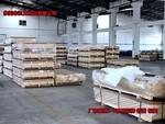 美國進口6061-T4鋁板,折彎鋁板廠