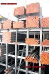 高强度高硬度2011铝棒价格