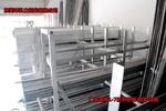 ALCOA进口5056铝棒价格