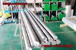 AL7179铝合金棒厂家