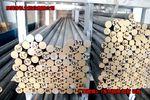 佛山铝棒6061批发 耐磨铝棒厂家