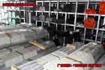 AA6061-T651氧化鋁棒性能