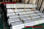 進口AL6061高韌性鋁合金棒材