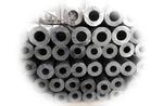 船舶配件用6082-T6防锈铝管