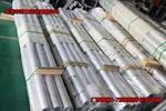 鋁棒易拋光6082-T6鋁棒批發