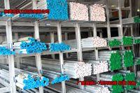 5252铝棒供应商批发商