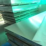 弘立鋁業廠家直銷2017鋁板
