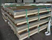 防滑防锈5086-H116铝板